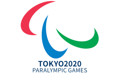 東京2020パラリンピック
