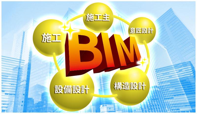 BIMに力をいれています|設備施工図設計sin