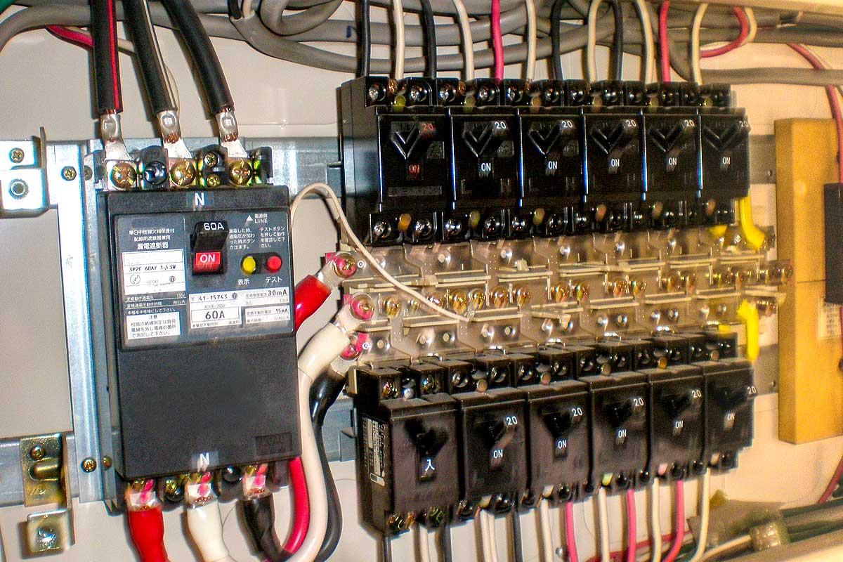 電気設備図面作成|設備施工図設計sin